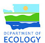 Dept of Ecology
