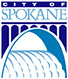 City of Spokane