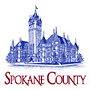 logo7-spokanecounty