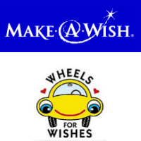 make-a-wish-car-donation-review
