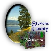 Stevens County_newlogo