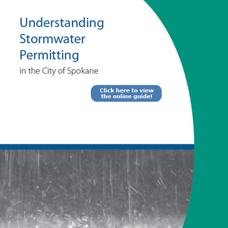 stormwaterguidecoverSquare