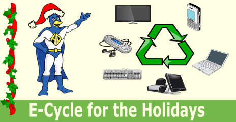Holiday+Electronics+Recycling2