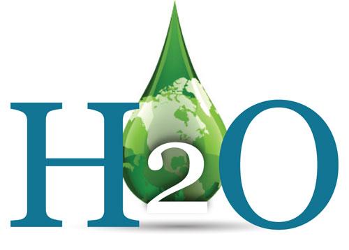 H2Ologo