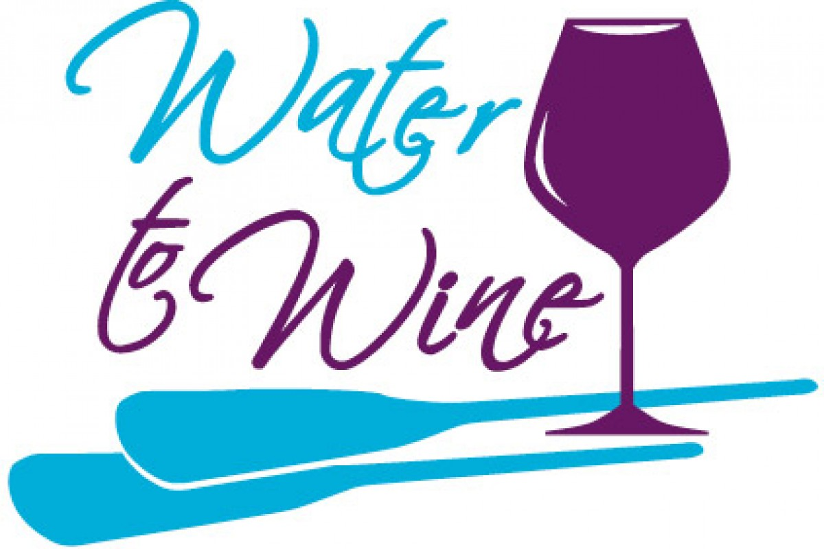 Kuney Construction becomes Water to Wine Auction Presenting Sponsor