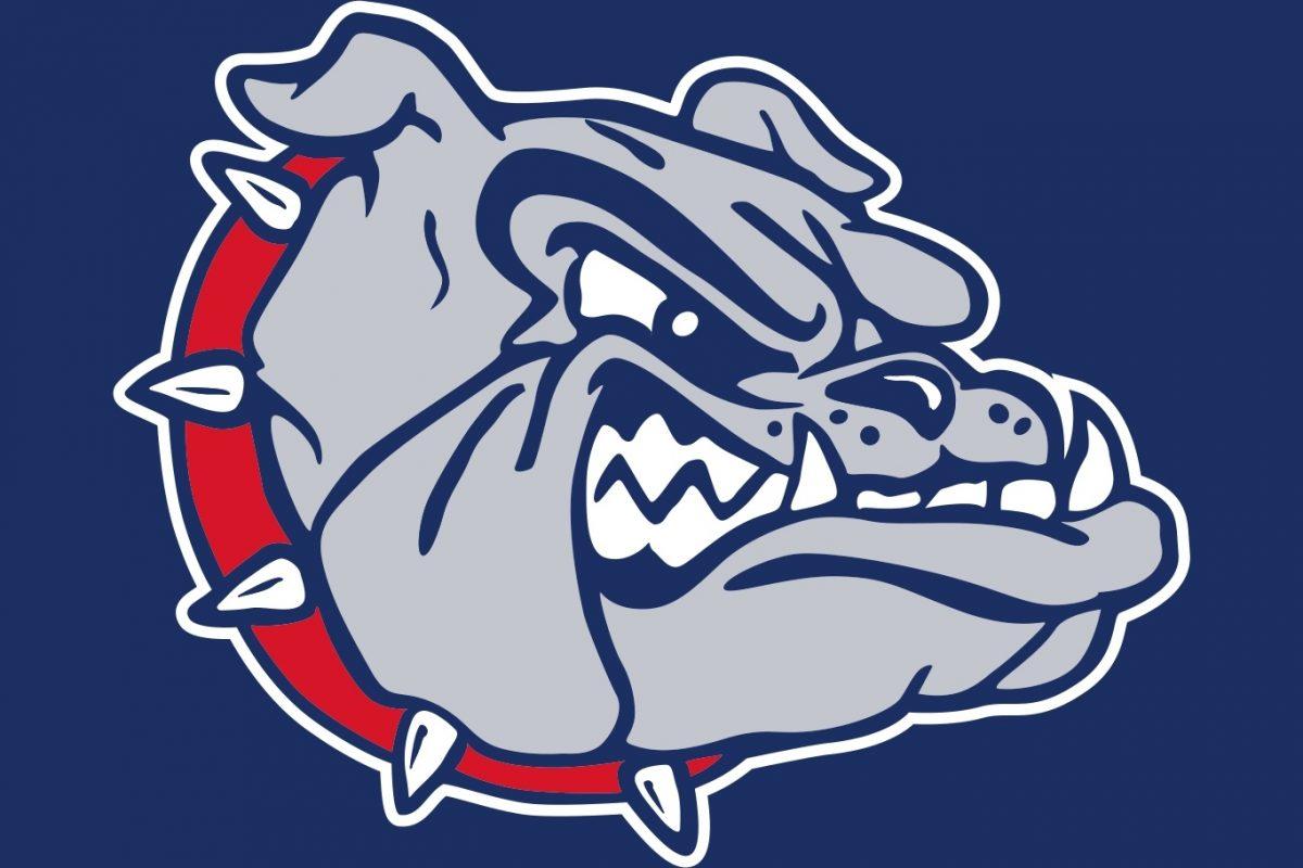 Bulldog Salute
