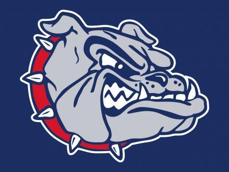 Gonzaga_Bulldogs_03