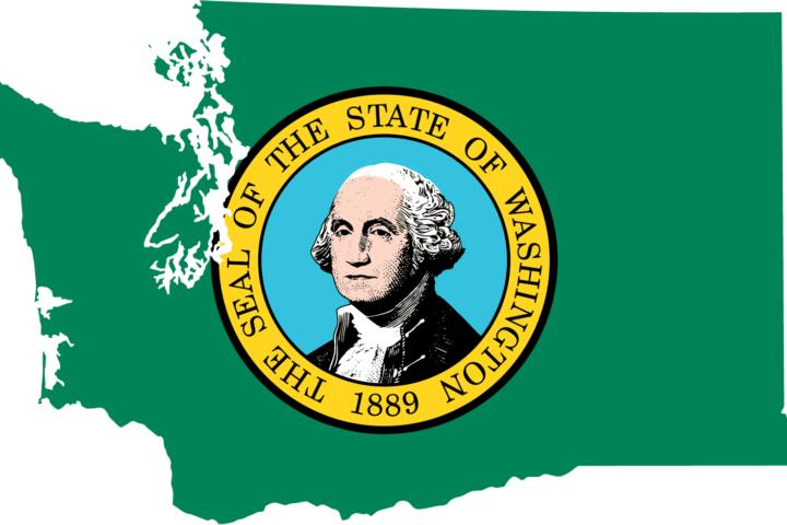 Legislative assist needed for Glover Field construction