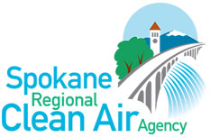 Spokane Regional Clean Air Agency