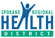 Spokane Regional Health District